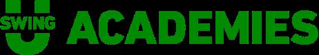 Academies Coach Checkout App Logo